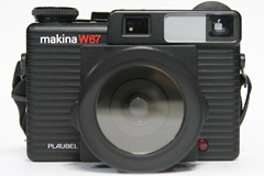 makina_w67-2